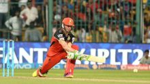 AB de Villiers likely to play in BBL; could miss India series