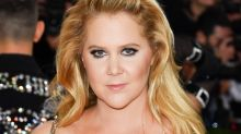Amy Schumer's Stylist Leesa Evans on How Clothing Can Build Confidence