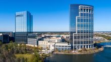 The Howard Hughes Corporation® Acquires Approximately 1.4 Million Square Feet Of Premium Office Space And Additional Land For Commercial Development In The Woodlands® From Occidental