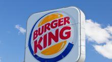 Burger King unter Beschuss: Social-Media-Nutzer bezeichnen Werbeanzeige als rassistisch