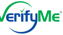 VerifyMe Reports 79% Year-over-Year Revenue Growth for its Third Quarter 2020 Results