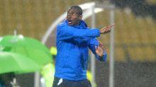 Mamelodi Sundowns players still give me the same respect - Mokwena