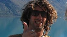 NZ man behind bars over Aust surfer death