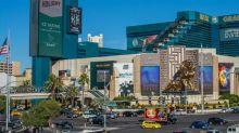 MGM Resorts International Earnings: 10 Q3 Highlights