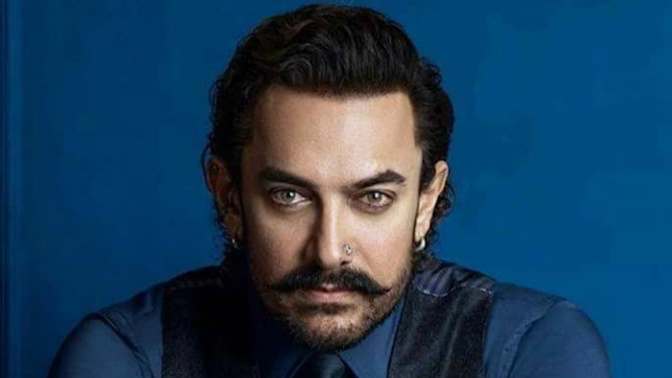 Aamir Khan has a 5-year plan for Maharashtra