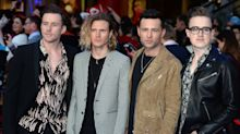 McFly divide fans with comeback announcement