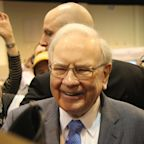 Warren Buffett and the Insurance Business: A 52-Year Love Story