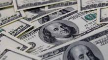 New data show the powerful impact of stimulus checks