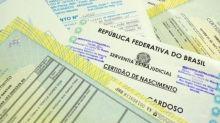 Aprenda a tirar a certidão de nascimento online