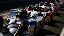 Audi, BMW exits made Formula E more appealing to new teams