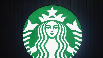 Wall Street previews Starbucks earnings