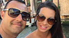 Couple 'may lose £30k' from wedding after next year's May Bank Holiday change