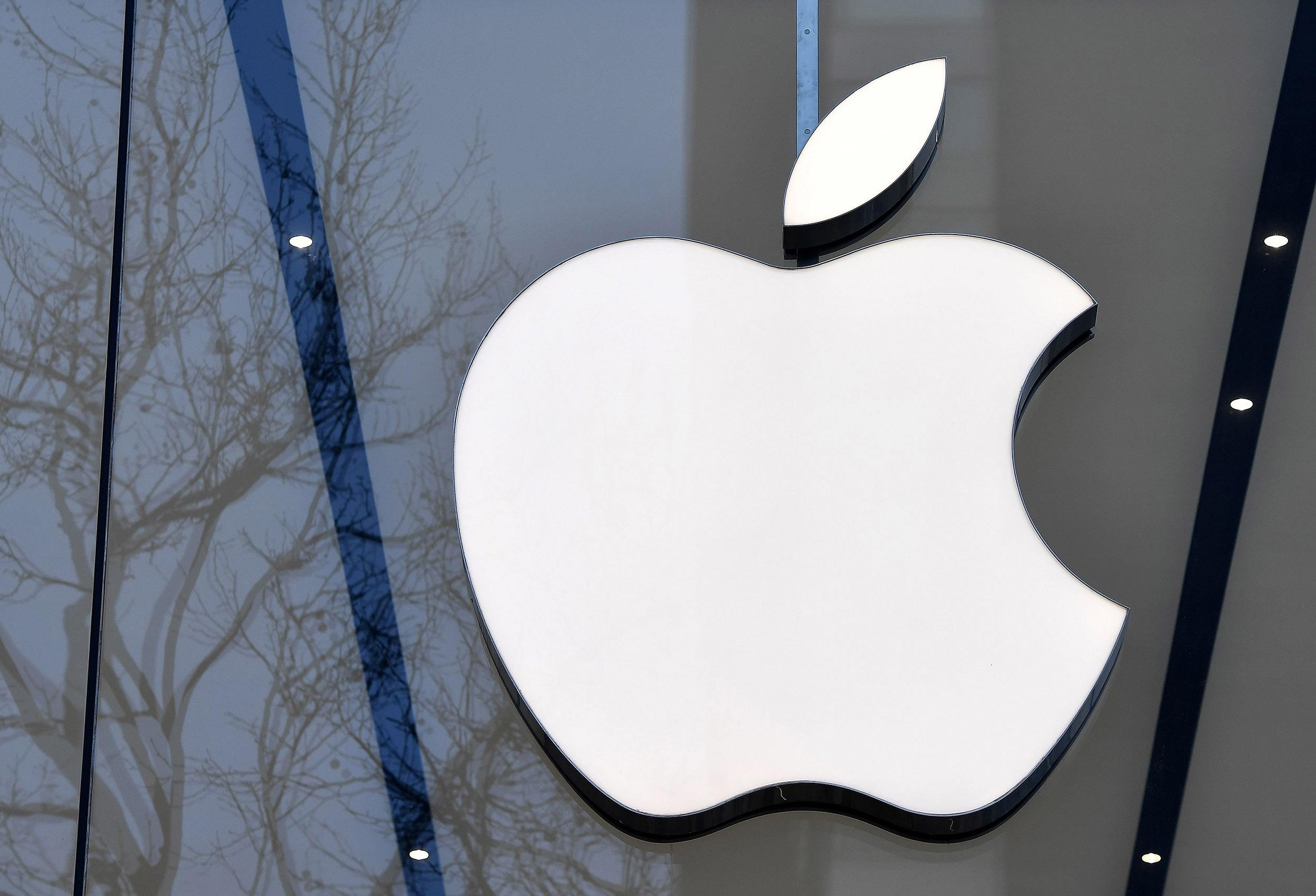 Apple wins case over $15 billion in claimed taxes