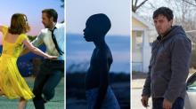 'La La Land,' 'Moonlight,' 'Manchester' Among Writers Guild's Theatrical Screenplay Nominees; 'Westworld,' 'Stranger Things' Lead TV Noms