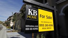 KB Home earnings, mortgage applications: What to know in markets Wednesday