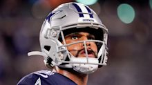The wait is over: Dak, Cowboys finally agree to deal