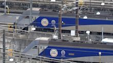 Eurotunnel ready for Brexit 'no matter what the outcome'