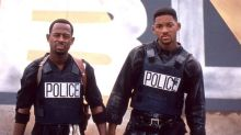 'Bad Boys for Life' Will Feature Multiple Villains and R-Rated Action, Says Director Joe Carnahan
