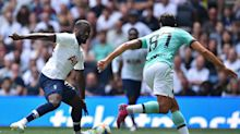 Blitz Inter per il colpo Ndombele: due nomi per lo scambio col Tottenham
