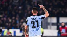 Mercato - PSG : Leonardo reçoit une très bonne nouvelle dans ce dossier XXL !
