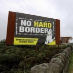 UK border risks snarl up in no-deal Brexit - audit office