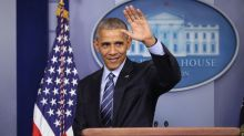 What's next for Obama?