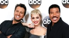 Why the time might be right for the return of 'American Idol'