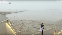 南怡島、小王子村去到悶?首爾近郊京畿道必玩4大景點推介!