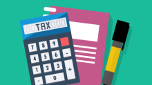 ELSS or PPF or NSC? Which 80C Tax Saving Option You Should Choose
