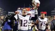 Winners and Losers: Tom Brady does it again