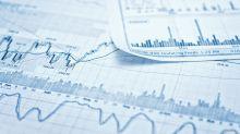 """Bloomberg: """"La prossima crisi in Italia è in arrivo, è solo da vedere quando"""""""