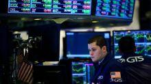 Borsa, Milano chiude in ribasso -0,61% con timori su linea Fed