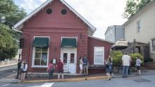 Small business lessons from Red Hen's Sanders ouster