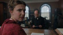 «Enola Holmes», la petite sœur de Sherlock, sur Netflix