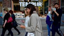 Honolulu wants to ban cellphone walking. Here's 8 petty laws they could pass instead.