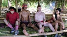 'Survivor: Heroes v. Healers v. Hustlers' episode 2 recap: When nature calls
