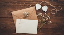 Wedding Invitation Business Can't Shun Same-Sex Couples, Arizona Court Rules