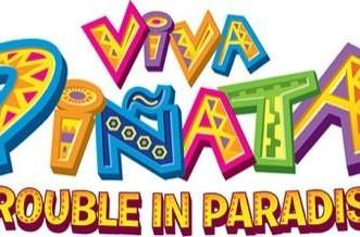 Rare says no to Viva Pinata 2 DLC, yes to 'something new'