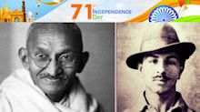 Independence Day special: 10 conspiracy theories of Indian politics that will shock you