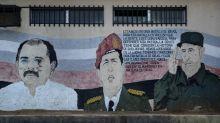 De Somoza a Ortega, las claves de los 40 años de la revolución sandinista