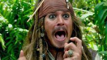 Se acabó el ron: Johnny Depp NO volverá a Piratas del Caribe