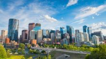 Calgary city guide: How to spend a weekend in Canada's gateway to the Rockies