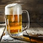 Trump Downplays Climate Change But the Beer Industry Shows a Very Different Picture