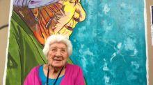 School of kindness: Fort McMurray honours Métis elder who believed in its power