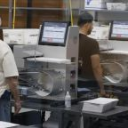 Florida midterms: Judge gives voters two more days to correct rejected ballots amid recounts