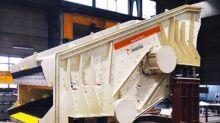 Metso signs landmark mining services agreement in Brazil