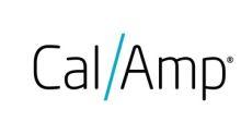 CalAmp To Present At Three Upcoming Investor Conferences