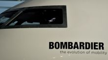 Bombardier completes its exit from commercial aviation as debt load mounts