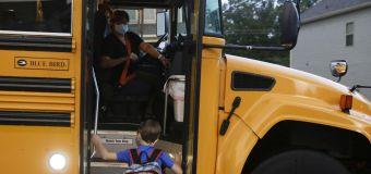 World faces 'catastrophe' on education, U.N. warns