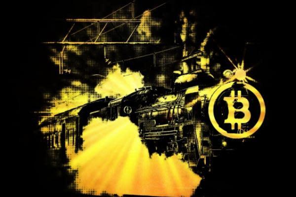 Bitcoins kas tailor betting tips football europa league